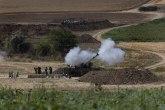 Gaza je mutna; Ali zašto?