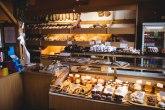 Gazda mislio da je šala: Zbog bizarne greške pekar mora da plati kaznu 25.000 €
