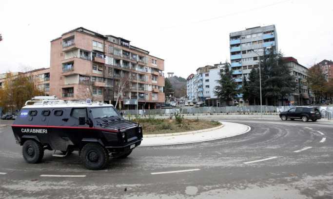Gazeta: Uskoro zabrana ulaska na Kosovo srpskim zvaničnicima