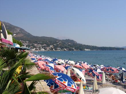 Gde će Srbi na more ove godine: Pregovaramo sa pet zemalja