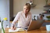 Gde će nam u budućnosti biti kancelarije: Da li Srbi vole da rade od kuće? ANKETA