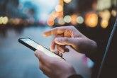Gde je na svetu najjeftiniji mobilni internet? Srbija na 72. mestu