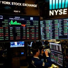 Gde je rizično ulagati novac: Ovo je sigurnih pet načina da bankrotirate