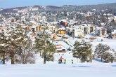 Gde na skijanje u Srbiji? Zlatibor - odličan za prve skijaške korake FOTO