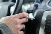 Gde nam odlazi novac: Manje trošimo na gorivo, više na cigarete