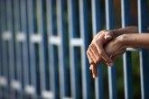 Kroz plafon Kruševačkog zatvora: Ni tad ni sad - ni traga, ni glasa za njima VIDEO