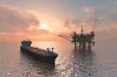 Gde su iranski tanker sa naftom za Venecuelu ?