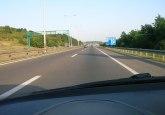 Gde sve možete da se uključite na auto-put Miloš Veliki?