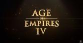 Gejmeri novi i stari spremite se - Sudar imperija u Age of Empires 4 počinje u oktobru