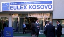 General Kapola: Razgovarao sam o novom mandatu EULEKSA