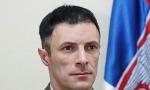 General-potpukovnik Milan Mojsilović novi načelnik Generalštaba, Dikoviću Karađorđeva zvezda