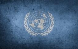 Generalna skupština UN usvojila rezoluciju o borbi protiv koronavirusa