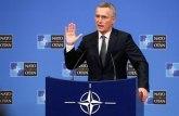 Generalni sekretar NATO čestitao pobedu Bajdenu