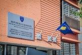 Poruke iz Prištine: Zločini nad Srbima laž; Beograd odgovoran za prvo etničko čišćenje Albanaca