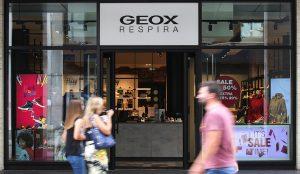 Geoks dobio duplo više subvencija nego što je platio poreza