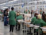 """""""Geoks"""" i zvanično obavestio radnike u Vranju da kompanija ide u likvidaciju zbog smanjenja proizvodnje"""
