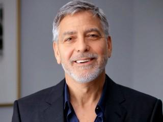 George Clooney: Pijan sam snimao film, zaudarao sam na alkohol
