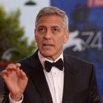 George Clooney ponovo u TV seriji nakon 20 godina