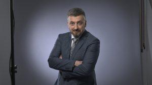 """Georgiev: I vlast u osam uveče gleda """"Pregled dana"""""""