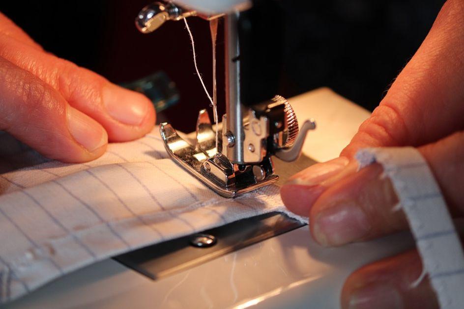 Geox definitivno zatvara fabriku u Vranju, bez posla 1.200 radnika