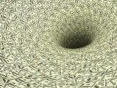 Gigant za pet minuta izgubio 17 milijardi dolara