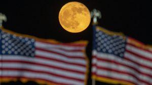 Glas Amerike: Teži test za državljanstvo čeka buduće Amerikance