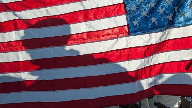 Glasanje za podelu Kalifornije na tri države 6. novembra