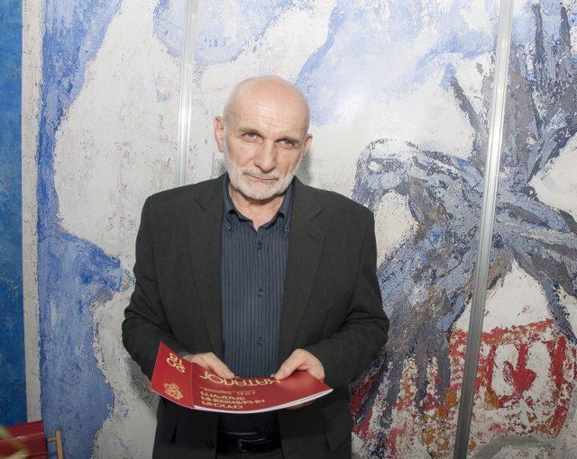 Glavni i odgovorni urednik Srpske književne zadruge: Svaka nezavisna Crna Gora mora biti antisrpska