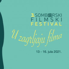 Glavni program na Somborskom filmskom festivalu u znaku domaćeg i evropskog filma
