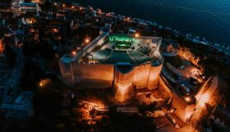Glazbeni festivali Outlook i Dimensions sele se u Dalmaciju