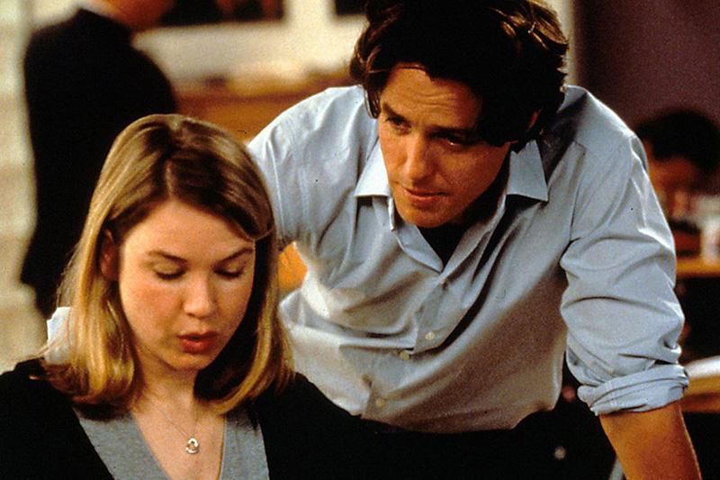 Gledanje romantičnih filmova sa partnerom može da spasi vaš brak