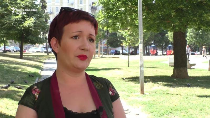 Gligorijević: Kurir, kandidat za državni tabloid
