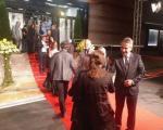 Glumci ponovo u svojoj kući, otvoreno obnovljeno Narodno pozorište u Vranju