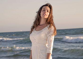 Glumica Katarina Radivojević iz Amerike: Nostalgija za domovinom!