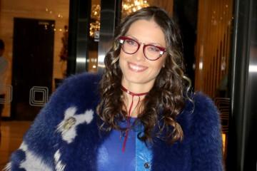 Glumica iskreno o problemima sa kojima se susretala: Mirka Vasiljević priznala zbog čega je morala da ide kod psihologa
