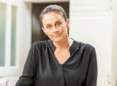 Glumica serije Drugo ime ljubavi Barbara Roko: To su preduslovi da se postigne sve što se želi