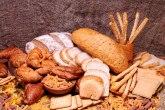 Gluten nije jedino što nekima smeta kod hleba i testenina