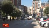 Gluvaći, Ćendovina, Čukalovina samo su neki od razloga da posetite grad u Srbiji VIDEO