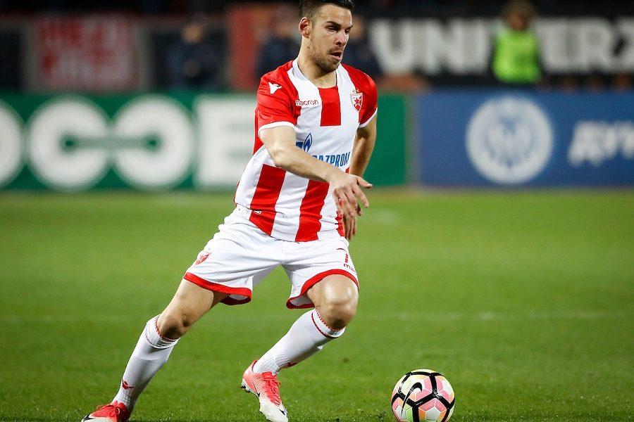 Gobeljić: Umorni smo, ali protiv Partizana to nije bitno!