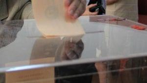 Godfri: Ako vlada želi da bude legitimna treba da osigura fer izbore