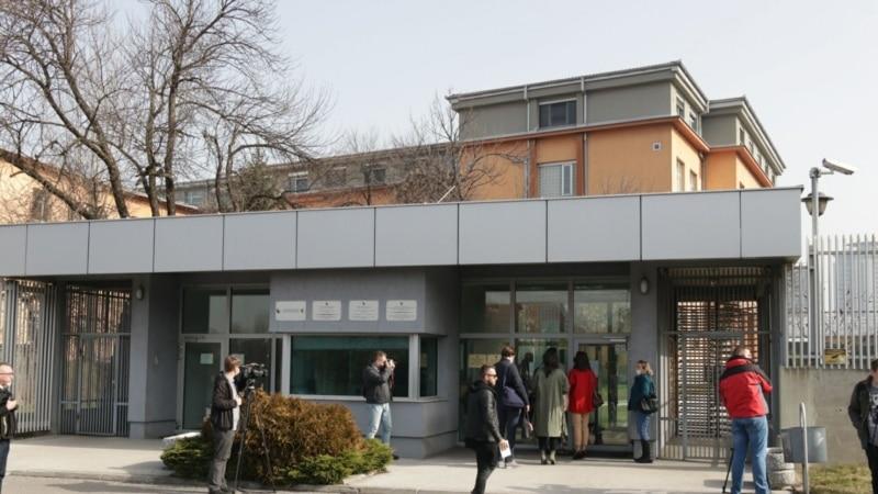 Godinjak oslobođen optužbi za ratne zločine u Trnovu