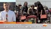 Godišnica Oluje; Busije - simbol tragične sudbine Srba VIDEO