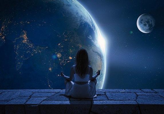 Godišnji horoskop za ljubav ali za one usamljene!