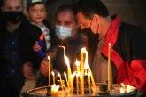 Godišnjica od otmice i ubistva monaha; OVK odgovorna za zločin FOTO