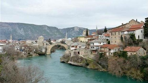 Godišnjica rušenja Starog mosta u Mostaru