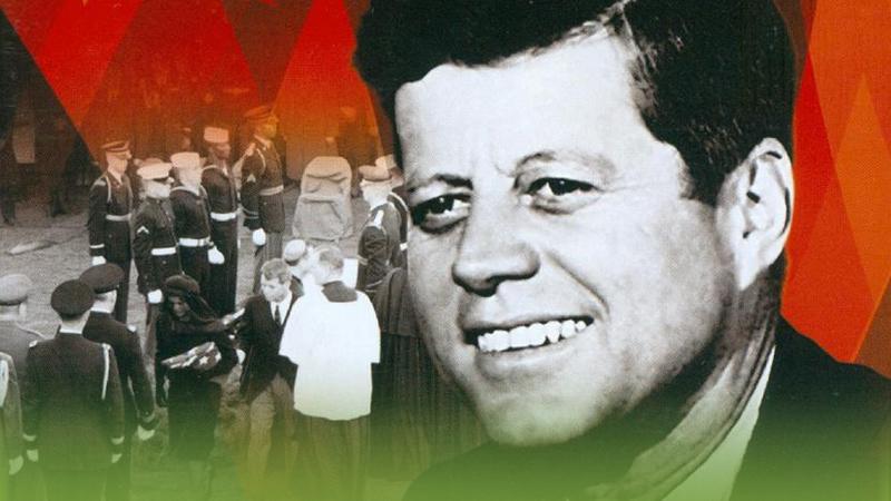 Godišnjica ubistva Džona Kenedija, misterija i dalje nerešena