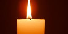 Godišnjica ubistva u Goraždevcu