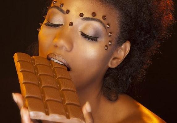 Gojaznost i horoskop: Ovi znakovi su pravi hedonisti!