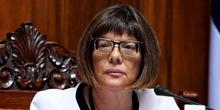 Gojković: Opozicija želi parlamentarne izbore