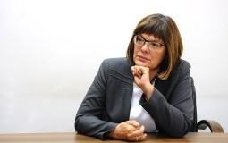 Gojković: Uskoro potpuno novi Zakon o izvršenju